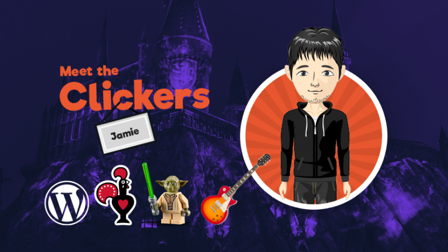 Meet-the-clickers-Jamie-P.png