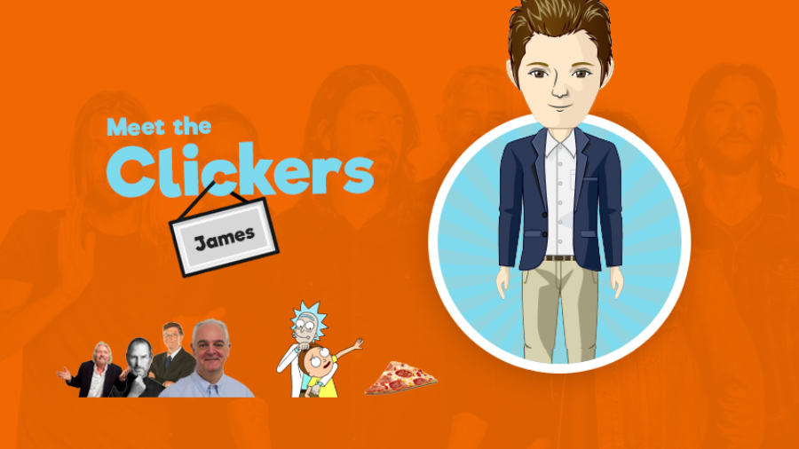 Meet-the-clickers-James-A.png