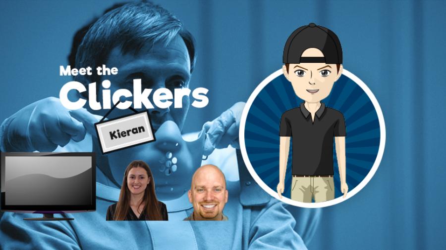 Meet-the-clickers-kieran-brown.png