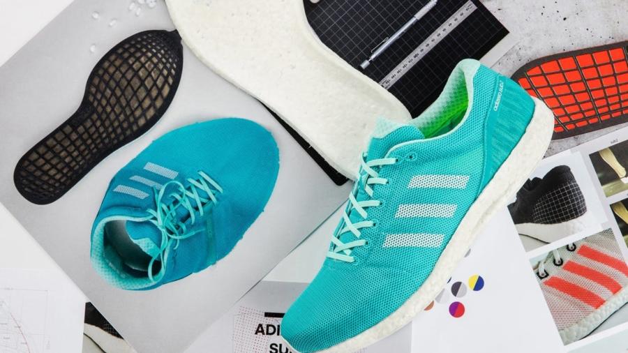 Adidas_1240.jpg